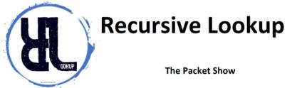 Recursive Lookup